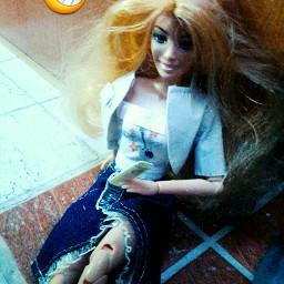barbiegirl barbiestyle barbie barbiedolls barbiephotography