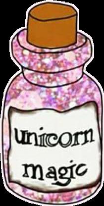 unicorn unicorns 🦄 unicornmagic unicornsmagic