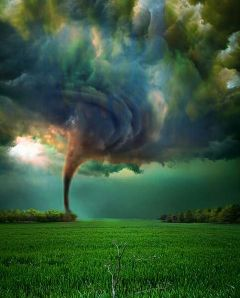freetoedit tornado remix