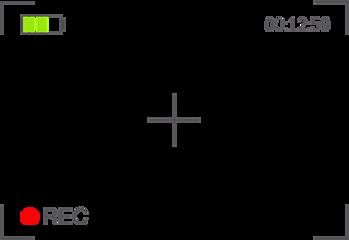 camera rec freetoedit