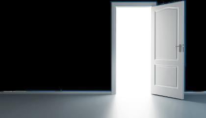 ftestickers doorsticker door freetoedit