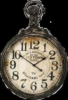 pocketwatch watch freetoedit