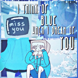 quotes lovequotes pastel pastelblue blueaesthetic