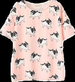 shirt freetoedit
