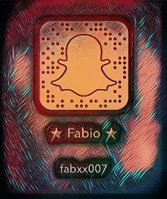 freetoedit goodmorning snapchat addmeonsnapchat photography