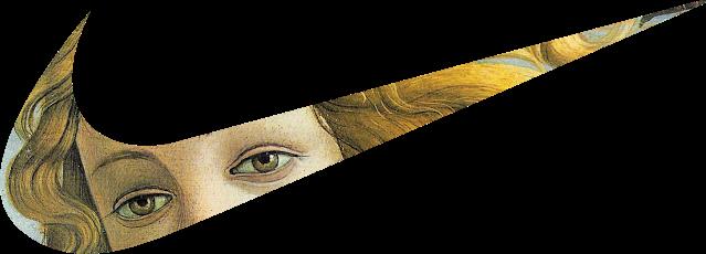 tumblr eyes ojos eye ojo ftesticker ftestickers freetoedit