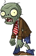 plantsvszombies zombies freetoedit