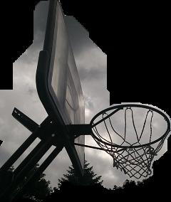 hoops freetoedit