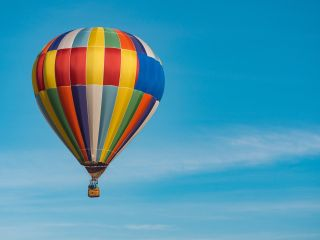 freetoedit sky balloon colorful objects