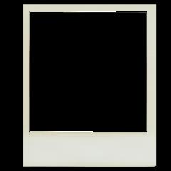polaroid polaroidcamera freetoedit