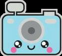 camera edit photo kawaii freetoedit