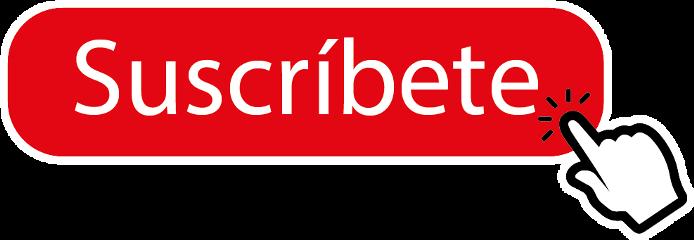 suscribete subscribe boton youtube tumblr