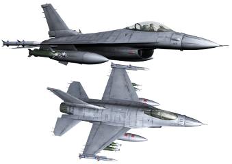 aircraft freetoedit