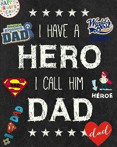 dad father fathersday fathersday2017 remixitedit freetoedit