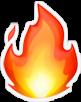 fire freetoedit
