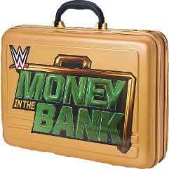 moneyinthebank freetoedit