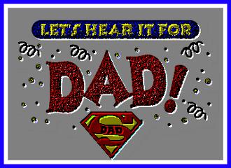 freetoedit dailystickerremix fathersday myremix edited