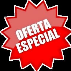 oferta freetoedit