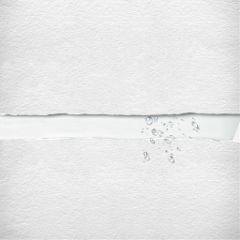 freetoedit drop canvas