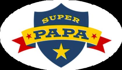 happyfathersday father fathersday freetoedit