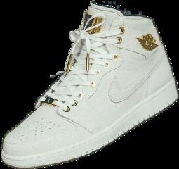 ftesneakers shoes nike nikejordan jordan