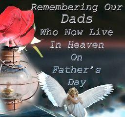 freetoedit fathersday myfeelings