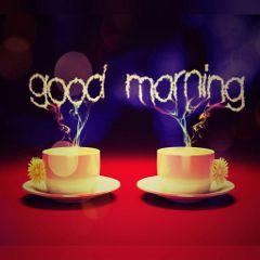 freetoedit goodmorning snapchat magiceffect