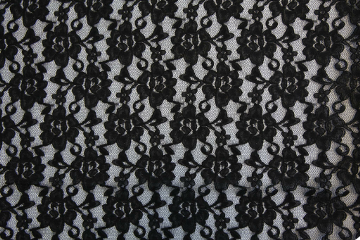 backgrounds lace fabric style blacklace