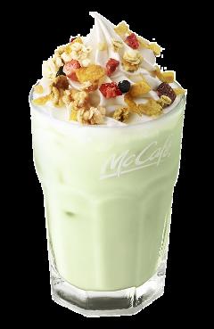 yummy ftestickers icecream freetoedit