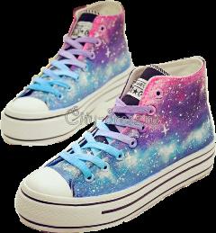 ftesneakers