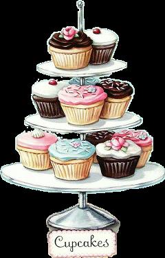 cakes freetoedit