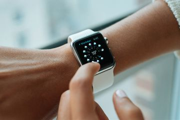 freetoedit apple watch iwatch touch