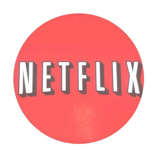 how to get free us netflix on ps3