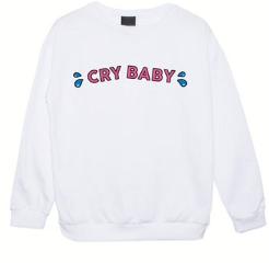 crybaby freetoedit