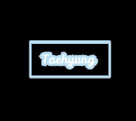 taehyung freetoedit