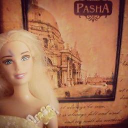 barbiestyle barbiegirl barbie barbiedolls barbiephotography