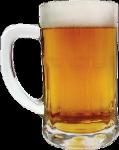 bier freetoedit