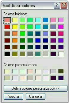 freetoedit paletadecolores colorpalette paint windows