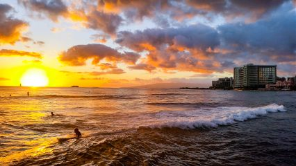 dpcinthewater surfing photography travel nature