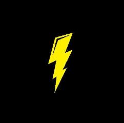 rayo yellow tumblr freetoedit