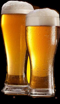 cerveja freetoedit