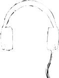 headphones freetoedit
