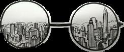 oculos cidade freetoedit