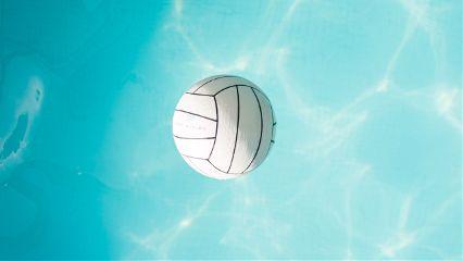 freetoedit ball white pool water