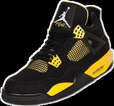 shoe jordan freetoedit