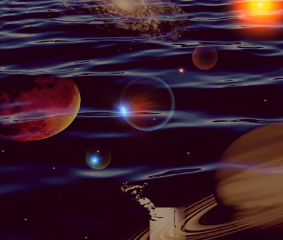 freetoedit water planets photography