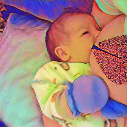 treeoflife treeoflifebreastfeeding breastisbest breastfedbaby breastfeedingisbeautiful