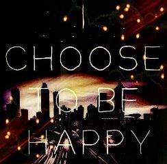 freetoedit goodmorning quotesandsayings happy happiness