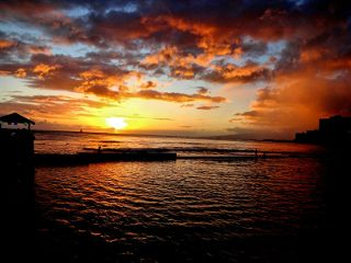photography travel nature sunset sky