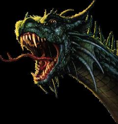 dragons freetoedit